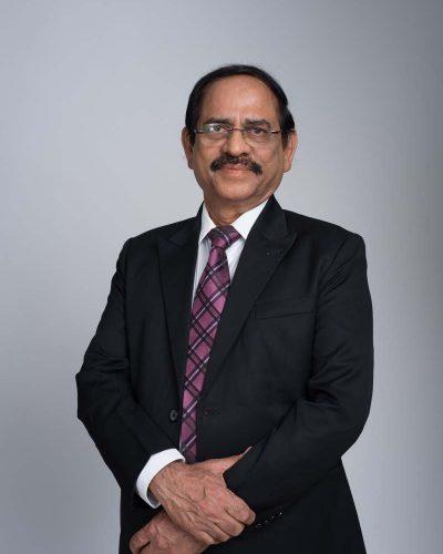 Ramarao Pawar