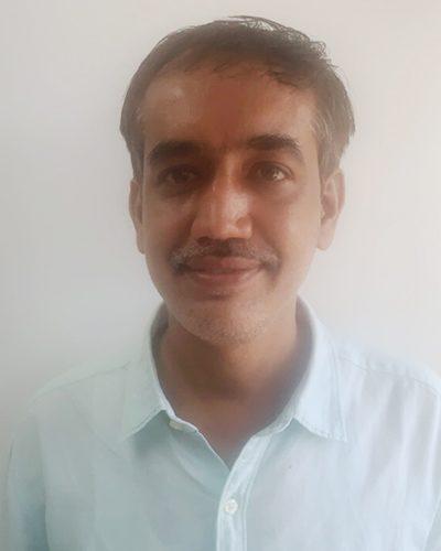 Samir-Brahmabhatt1
