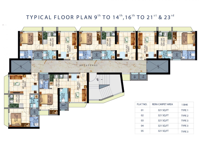 floor-plan1a