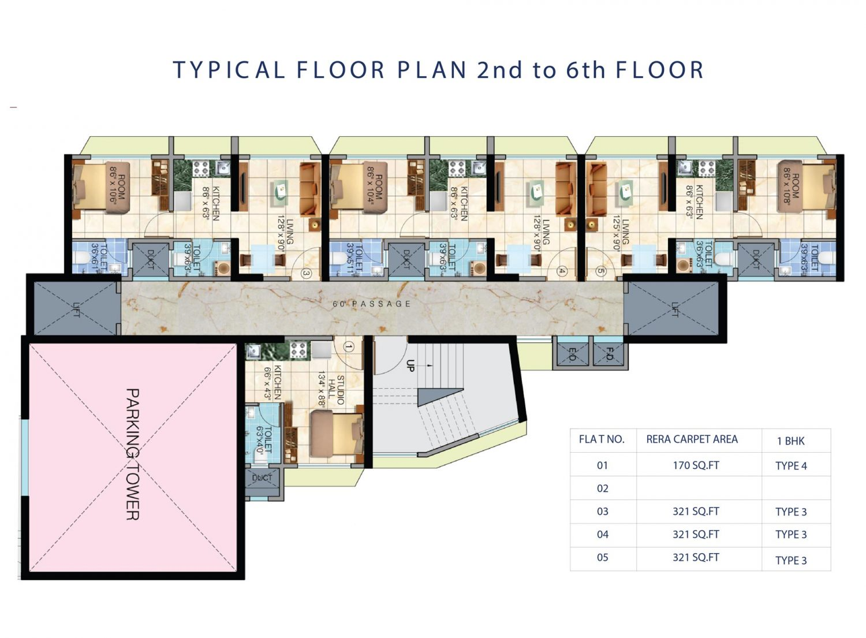 floor-plan2a